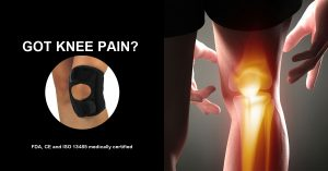 inner-fire knee brace