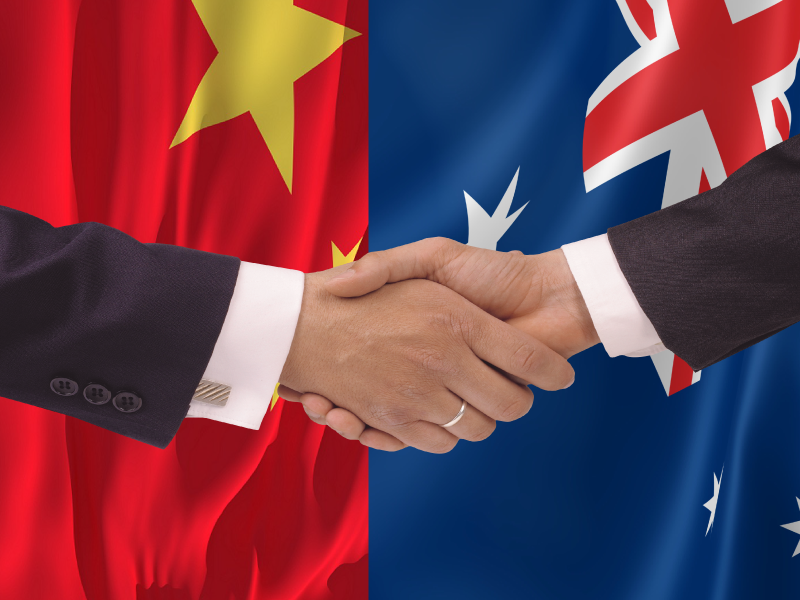 Marketing-to-Chinese-Consumers-header