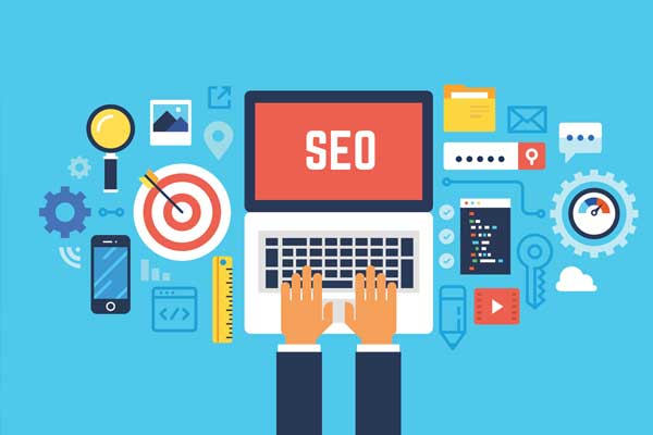 small business seo agency Sydney